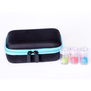 Premium Diamond Painting Storage Case