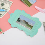 Bull DIY Card Holder