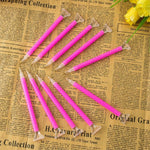 Diamond Painting Multi Pen 10 Pcs