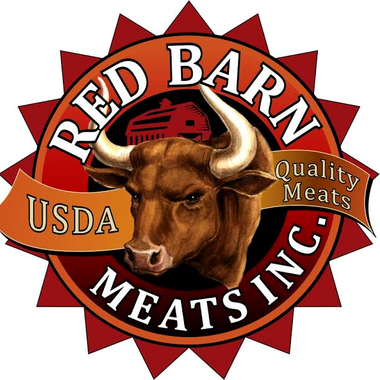 Red Barn Meats (Croghan): $30 for $15