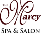 Marcy Spa and Salon - $50 for $25