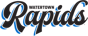 The Watertown Rapids - $200 for $100