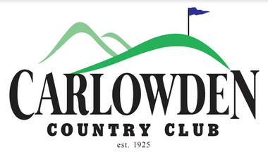 Carlowden Country Club (Cathage): $50 for $25