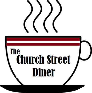 Church St. Diner (Carthage): $30 for $15