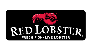 Red Lobster - $25 for $15