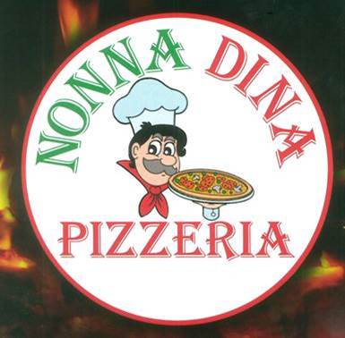 Nonna Dina Pizzeria (Brownville): $25 for $15