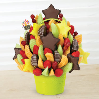 Edible Arrangements - $40 for $20