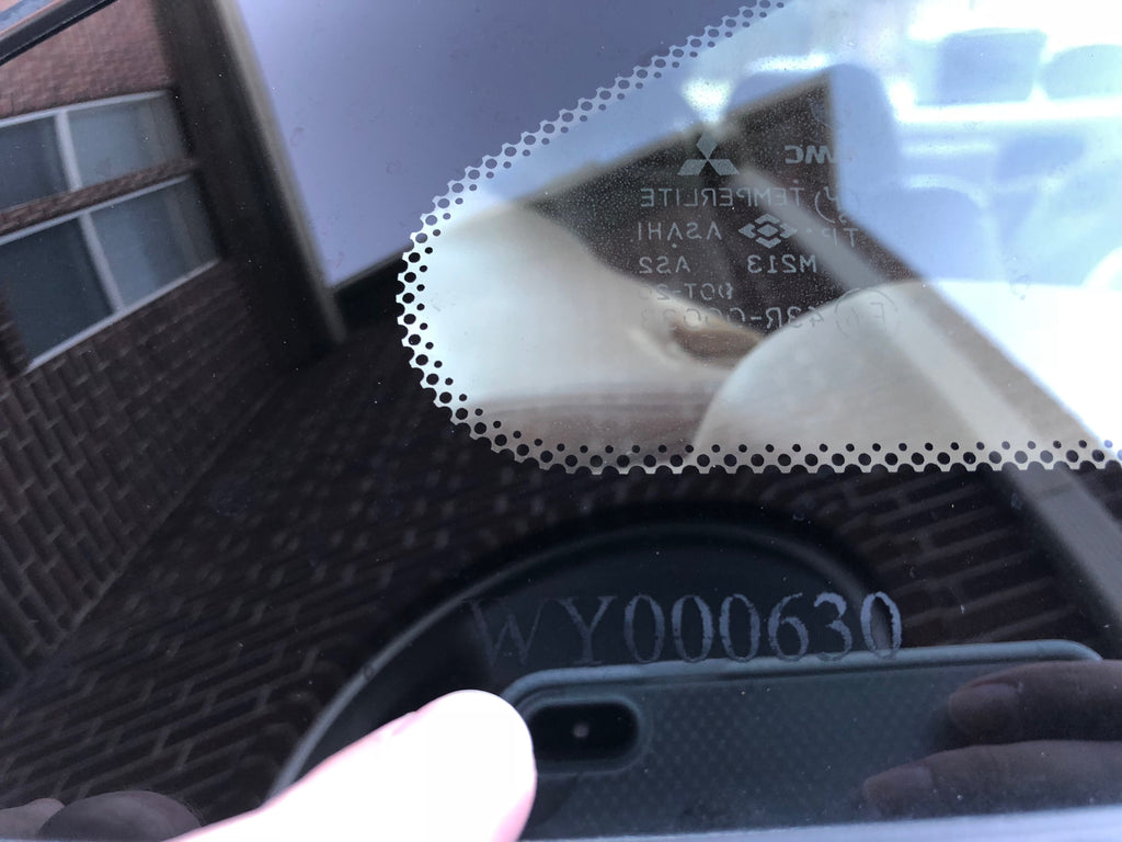 1998 Mitsubishi 3000gt vr-4 with Laser Cut Glass with VIN Number Laser cut glass with vin mitsubishi 3000gt vr-4 laser cut glass with vin number 1998 Mitsubishi 3000gt vr-4 with Laser Cut Glass with VIN Number Laser cut glass with vin mitsubishi 3000gt vr-4 laser cut glass with vin number 1998 Mitsubishi 3000gt vr-4 with Laser Cut Glass with VIN Number Laser cut glass with vin mitsubishi 3000gt vr-4 laser cut glass with vin number