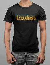 Load image into Gallery viewer, t shirts for sound designer