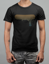 Load image into Gallery viewer, t shirt for sound engineers