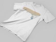 Load image into Gallery viewer, field recording t shirts