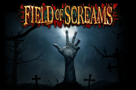 Field of Screams PA