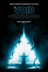 The Void Movie review