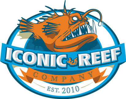 Iconic Reef Company LLC