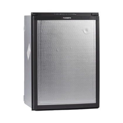 95L 3 Way Fridge/Freezer - Dometic RM2356