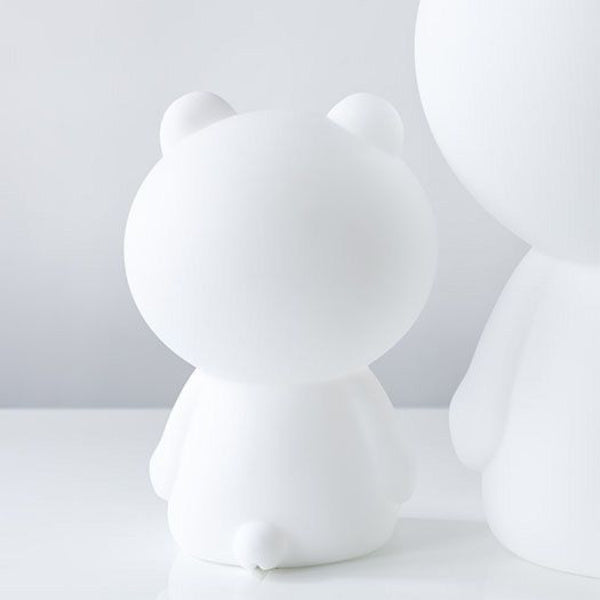 Mr Maria | Brown Lamp | Lamps | Miffy | White Fox & Co