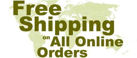 free fast discreet shipping