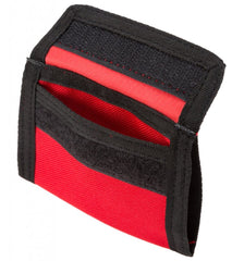 Emergency Medical Latex Glove Pouch