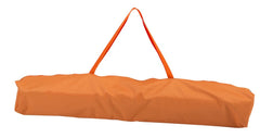 LINE2design Emergency Medical Evacuation Foldaway Stretcher with Handles & Carrying Case