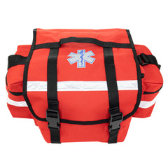 Emergency Medical First Responder First Aid Kit