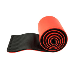 LINE2design Flexible Rolled EMS, Medical Splint