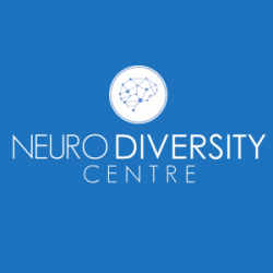The Neurodiversity Centre in the Western Cape
