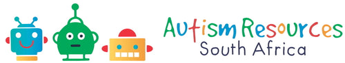 Autism Resources South Africa