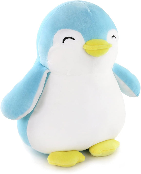 Sleepy Penguin (1 kg)
