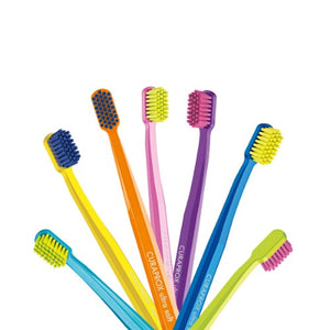 Curaprox CS 5460 Ultra Soft Toothbrush - Autism Resources South Africa