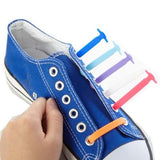No Tie Shoelaces - Autism Resources South Africa