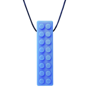 ARK's Brick Stick® Chewable Necklace