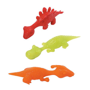 Slingshot Dino (Pack of 2) - Autism Resources South Africa