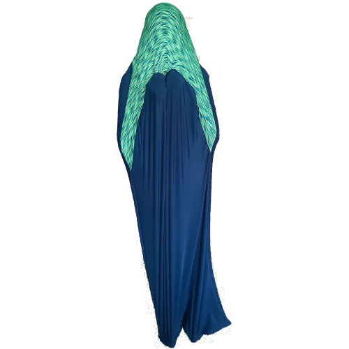 Sensory Body Sock (Green)