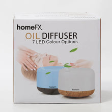 Load image into Gallery viewer, HomeFx Aroma Diffuser - Autism Resources South Africa