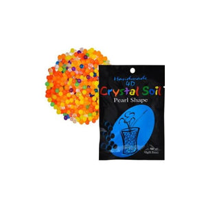 Water Beads - Autism Resources South Africa