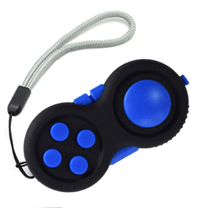 Fidget Pad - Autism Resources South Africa