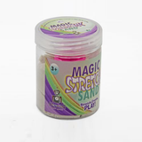 Stretchy Sand - Autism Resources South Africa