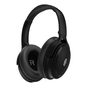 Taotronics BH022 Active Noise Cancelling Wireless Bluetooth Headphones