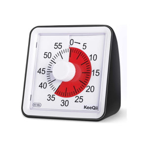 Visual Classroom Timer