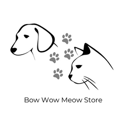Bow Wow Meow Store