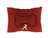 Load image into Gallery viewer, NCAA University of Alabama Pet Gear