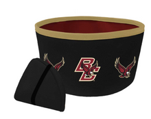 Load image into Gallery viewer, NCAA Boston College Pet Gear