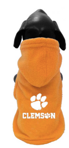 NCAA Clemson University Pet Gear
