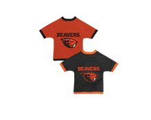 Load image into Gallery viewer, NCAA Oregon State University Pet Gear