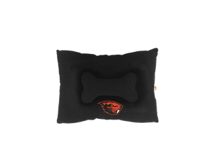 NCAA Oregon State University Pet Gear