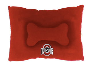 NCAA Ohio State University Pet Gear