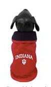 Load image into Gallery viewer, NCAA Indiana University Pet Gear