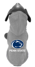 Load image into Gallery viewer, NCAA Penn State University Pet Gear