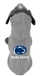 NCAA Penn State University Pet Gear