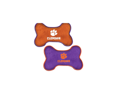 Load image into Gallery viewer, NCAA Clemson University Pet Gear